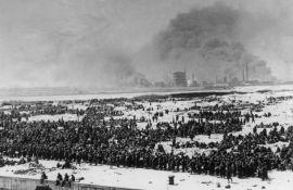 Koliko je Hitler bio blizu da dobije rat