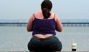 Ko doručkuje, lakše gubi kilograme