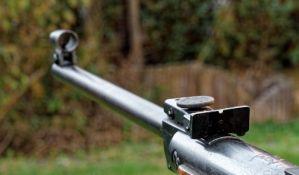 Evropljani se sve više naoružavaju polovnim oružjem