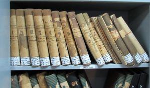 Pančevo: Upisano više od 110.000 podataka iz 500 matičnih knjiga