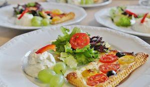 Mediteranska hrana smanjuje rizik od raka dojke