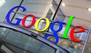 Google svakog sata dobije 100.000 zahteva za uklanjanje torrenta