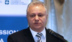 Dinkić: Moj predlog građanima vratio 3,7 milijardi evra