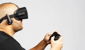 I Xbox dobija VR set?