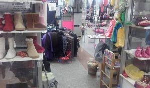 Kineski trgovci odlaze iz Srbije