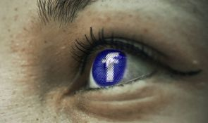Britanija bi mogla da oporezuje Fejsbuk zbog mentalnog zdravlja