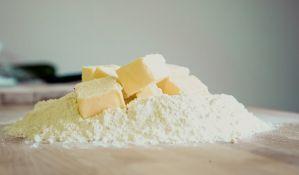 Diskusija o mastima i šećerima u sredu u EU Info Pointu
