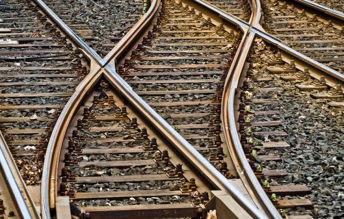 VIDEO: Najčudniji železnički sistemi na svetu