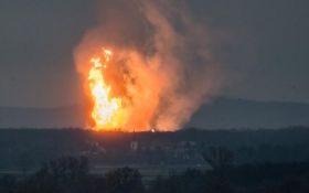 Građani Srbije među povređenima u eksploziji u Austriji
