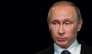 Putin će biti nezavisni kandidat na izborima