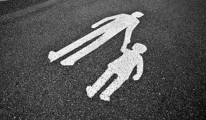 Australija zabranila pedofilima da napuštaju zemlju