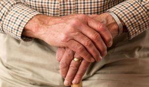 Poverenik: Prekršajna prijava zbog senior kartica, utvrđene brojne nepravilnosti