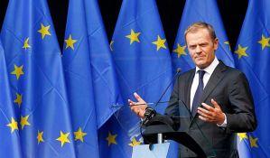 Evropska unija: Početak pojačane vojne saradnje