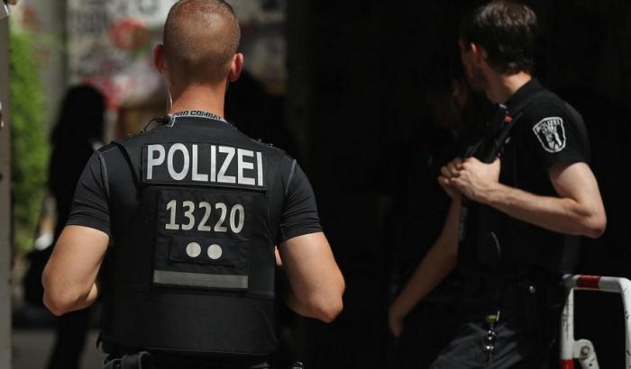 Policajci došli zbog glasne muzike, žene mislile da su striperi