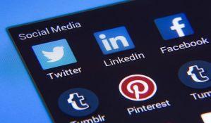 LinkedIn ima pola milijardi korisnika