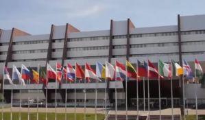Turska ponovo pod nadzorom Saveta Evrope