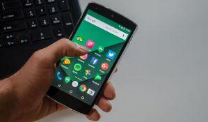 Google isprobava zanimljivu opciju za Android telefone
