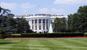 SAD protiv Sirije donele jedan od najvećih paketa sankcija u istoriji