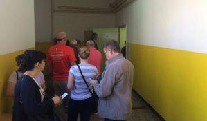 Dok u svetu glasa većina, u Srbiji građani nezainteresovani za svoju budućnost
