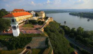 VIDEO: Novi Sad u novoj reklami za turističku ponudu Srbije