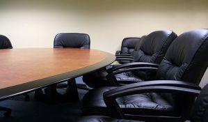 Ko su novi direktori javnih preduzeća biće poznato posle prvomajskih praznika