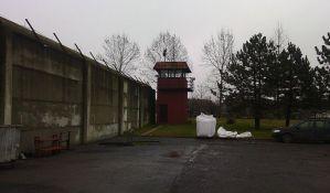 Zatvor na Klisi i dalje bez 40 novih čuvara
