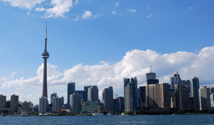 Ontario daje građanima 17.000 dolara
