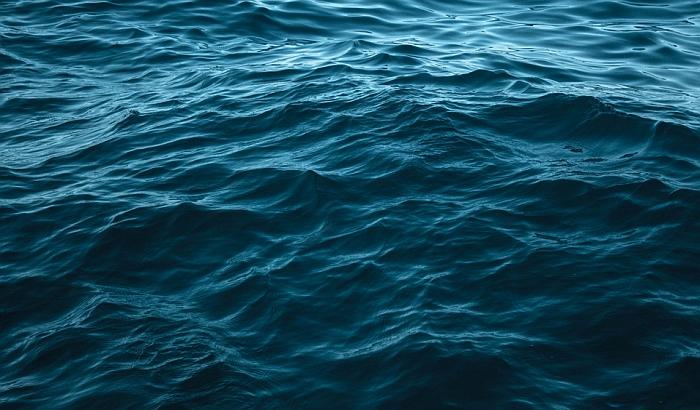 Teška pomorska nesreća u Hrvatskoj, dvoje mrtvih