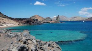 Na obalama Galapagosa prikupljeno 22 tone otpada