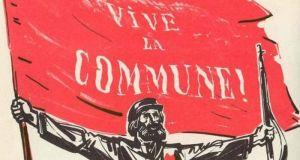 Film i diskusija o Pariskoj komuni u ponedeljak u CK13