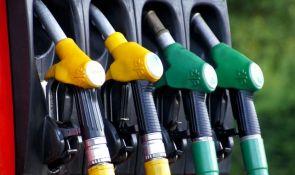 Vozači će kroz gorivo plaćati još dva nameta