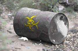 Ruma: Građani protiv izgradnje postrojenja za preradu medicinskog otpada