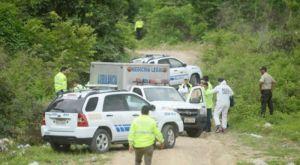 Bračni par iz Crne Gore ubijen u Ekvadoru