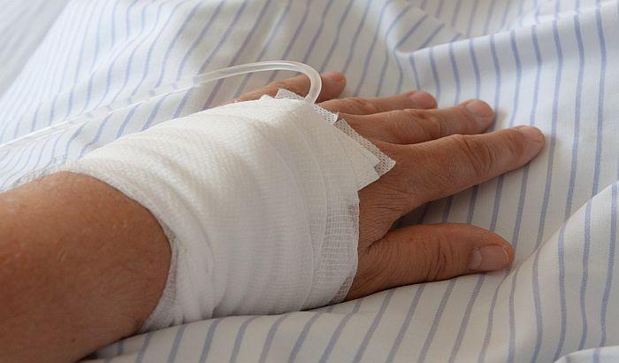 Svaki peti smrtni slučaj u Srbiji posledica malignih bolesti