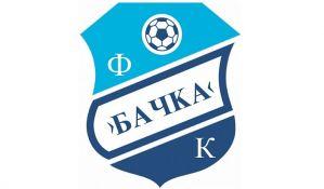 FK Bačka preti istupanjem iz Superlige
