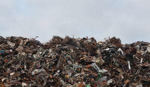 U Srbiji 30.000 divljih deponija, čistiće ih pola miliona volontera
