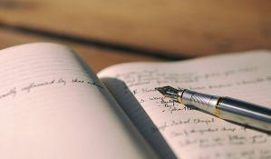 Radionica kreativnog pisanja u CK13