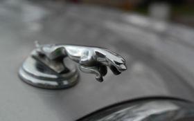 Jaguar skraćuje radnu nedelju na tri dana da ne bi delio otkaze