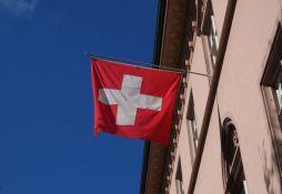 Švajcarci na referendumu odlučuju o kvalitetu hrane, burkama, biciklističkim stazama...