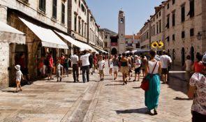 Masovni turizam