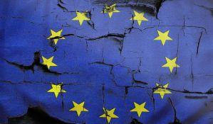 Hrvatski ministri slabo odlaze na sastanke EU