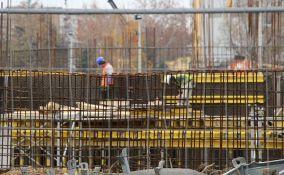 Za vojsku i policiju gradnja 376 jeftinih stanova počinje u oktobru u Nišu i Vranju