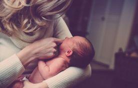 Majka čije se dete zarazilo velikim kašljem priznala da ne vakciniše decu pa izazvala lavinu kritika