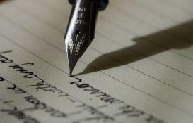 Pisci krimića za koje se ispostavilo da su ubice