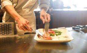 Deset stvari koje restorani rade kako bi uštedeli
