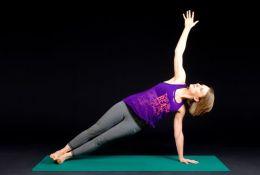 Novi dokazi da vežbanje utiče na dobro raspoloženje