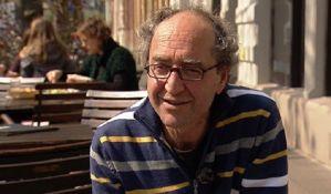 Oslobođen pisac koji je juče bez razloga priveden u Španiji