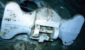Pronađeni ostaci bombardovanog američkog broda iz Drugog svetskog rata