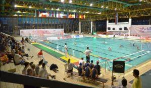 Počelo Evropsko prvenstvo za juniorke u vaterpolu na bazenima Spensa