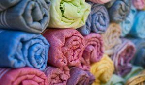 Oporavlja se tekstilna industrija, Zara želi srpske radnike